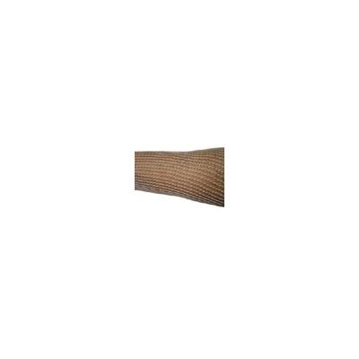 Siatka opatrunkowa -rękaw opatrunkowy- CODOFIX nr14 100x13,5-16,