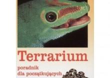 Terrarium poradnik dla początkujących - Thomas Kampen [opr. twarda]