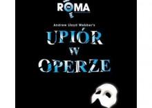 Upiór W Operze, Soundtrack