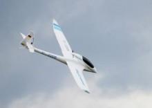 Skydreamer - szybowiec RC RTF