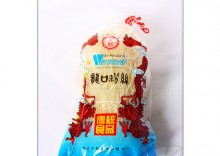 Vermicelle: makaron chiński - 100 g