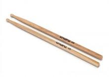 Chord pałki perkusyjne 2 B z prawdziwego drewna 12 par