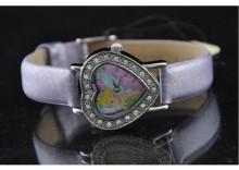 Zegarek dziecięcy Disney MC1745 by Seiko