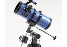 Teleskop SkyWatcher SK1145EQ1