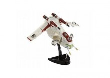 Revell - Star Wars Republic Gunship