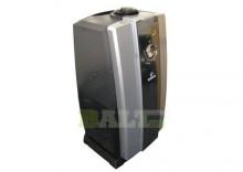 BONECO 7142 ultradźwiękowy nawilżacz powietrza