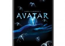 Avatar + natychmiastowa wysyłka więcej