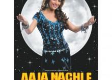 Zatańcz ze mną - Aaja Nachle / reż.: Anil Mehta
