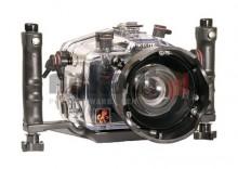 IKELITE Nikon D5000