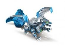 Dragons Universe - Żołnierze i Smoki - Ironclaw