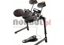 Akcesorium LOGITECH Wireless Drum Controller for Wii