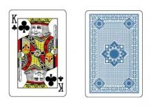 Znaczone Karty do Pokera