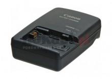 Ładowarka CANON CG-800 E
