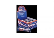VPX Sports Zero Impact Bar 100g