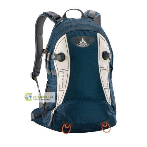 005656e157acd Plecak Vaude Gallery Air 30+5