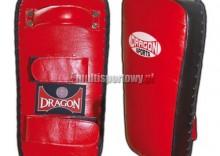 Tarcza Treningowa Thai Heavy Pro 304936 Dragon