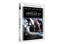 Wielka Kolekcja Filmowa - Apollo13