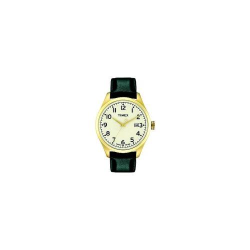 Timex T Series 3 Zeiger