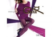 Rajstopy Gatta Lilli Ann 19