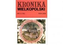 Kronika Wielkopolski Nr 2/130