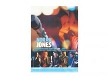 Norah Jones - Live In 2004