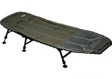 Łóżko Traper Ultra 80007
