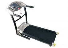 Bieżnia Magnum Fitness MF200