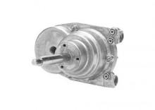 Przekładnia kierownicza SH4910P NFB do 150KM