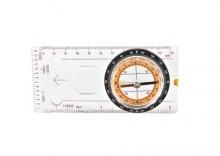 Kompas namapowy Scout Szybko, Bezpiecznie i Profesjonalnie