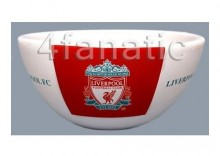 miska ceramiczna Liverpool FC ln