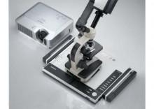 Przystawka do mikroskopu do Lumens PS400