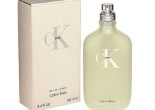 Calvin Klein One, 200ml woda toaletowa