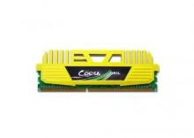 DDR3 8 GB 1600MHZ GEIL EVO CORSA 10-10-10-28