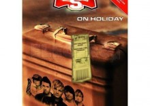 US 5 - On Holiday