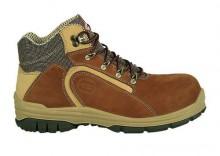 BRC-PORTOFINO -buty bezpieczne COFRA