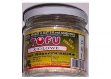 Tofu ziołowe - 170g