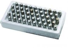 "Pocisk Pedersoli USA 522-540 ""Maxi"" Kal. 13,72 mm 50 szt. (C/PEDERSOLIPOC.540) KR"