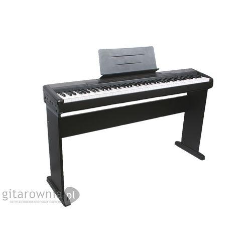 CASIO pianino cyfrowe CDP100