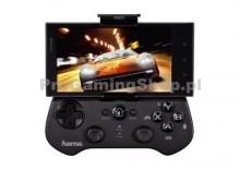 GamePad (Herný ovládač) CreeDroid pre Sony Xperia M - C2005