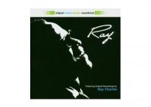 Ray[Soundtrack]