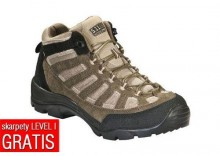 Buty 5.11 Tactical Trainer-MID