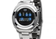 Zegarek Binarny Ze102B2