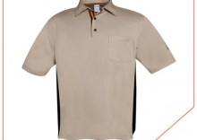 Koszulka Timberland PRO 313