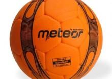 Piłka ręczna Męska CELLULAR