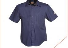 Koszula Timberland PRO 404