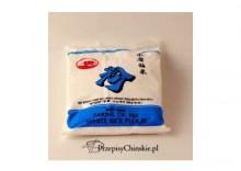 Mąka Ryżowa 400g