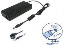 Ładowarka do laptopa COMPAQ Presario M2033AP