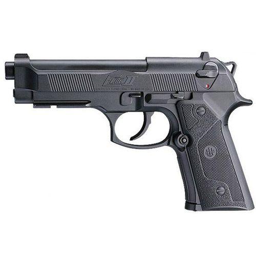 Wiatrówka Pistolet BERETTA ELITE II