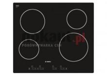 Płyta ceramiczna BOSCH PKE 611E14E