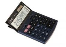 Kalkulator TOOR TR2266 A